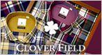 CLOVERFIELD(クローバーフィールド) ワイシャツ通販サイトプラトウ