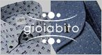 GIOIABITO(ジョイアビート) ワイシャツ通販サイトプラトウ