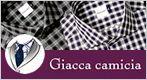 Giaccacamicia(ジャッカ・カミーチャ) ワイシャツ通販サイトプラトウ