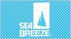 SEABREEZE(シーブリーズ) ワイシャツ通販サイトプラトウ